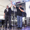 "Read ""Newport Jazz Festival 2019"""