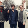"Read ""Sesto Jazz 2021"" reviewed by Neri Pollastri"