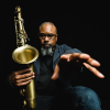 "Read ""Denys Baptiste: Pathfinder For The New London Jazz"""