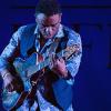 "Read ""The Los Cabos Jazz Experience 2018"""