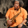 Read Julian Pressley: From The Duke To Ornette In His Own Way