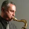 """Read """"Maurizio Giammarco: Una musica che ci rende più umani"""" reviewed by Paolo Marra"""