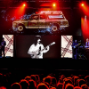 "Read ""The Bizarre World of Frank Zappa Tour at The Paramount"" reviewed by Mike Perciaccante"