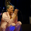 "Read ""Trondheim Jazzfest 2019: Part 1-2"" reviewed by Henning Bolte"