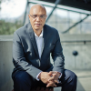 "Read ""Billy Childs: L.A. Contentment"" reviewed by R.J. DeLuke"