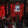 "Read ""Cool nights, hot music at Jazz al Parque, Bogotá"""