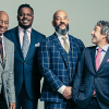 "Read ""Branford Marsalis at The Ohio Theatre"""