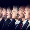 "Read ""King Crimson at Paramount Theatre"" reviewed by Geoff Anderson"