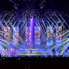 "Read ""The Trans-Siberian Orchestra at The NYCB Live at the Nassau Veterans Memorial Coliseum"""