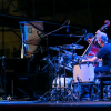 "Read ""Chick Corea Akoustic Band a Firenze"""