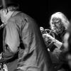 """Read """"Enrico Rava Quintet feat. Joe Lovano al Padova Jazz Festival"""""""