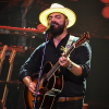 "Read ""Drew Holcomb & The Neighbors with special guest Birdtalker at The Gramercy Theatre"" reviewed by Mike Perciaccante"