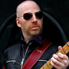 "Read ""Oz Noy: Fun With Fusion"" reviewed by Jim Worsley"