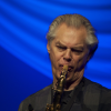 "Read ""Jan Garbarek Group al Pavillon Kulturzentrum, Hannover"""