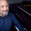 """Read """"20 Seattle Jazz Musicians You Should Know: Bill Anschell"""" reviewed by Paul Rauch"""