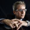 "Read ""Peter Zak Quartet at Smalls Jazz Club"""