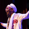 "Read ""Omar Sosa: Building Bridges Not Walls"""