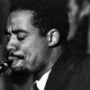 "Read ""Eric Dolphy: Gone In The Air"""
