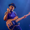"Read ""Marcus Miller at Academic Community Hall of Hong Kong Baptist University"" reviewed by Rob Garratt"