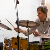 "Read ""20 Seattle Jazz Musicians You Should Know: John Bishop"" reviewed by Paul Rauch"
