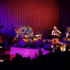 "Read ""ECMFest at SFJAZZ"" reviewed by Harry S. Pariser"