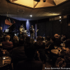 "Read ""Metastasio Jazz 2019"" reviewed by Neri Pollastri"
