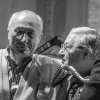 """Read """"Carlo Pagnotta, Direttore Artistico Di Umbria Jazz"""" reviewed by"""