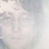 Read John Lennon's Imagine: The Ultimate Collection & Imagine/Gimme Some Truth Films