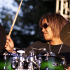 A Different Drummer, Part 5: Terri Lyne Carrington