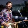 "Read ""Tab Benoit at the Center for Humanities and Arts"" reviewed by C. Michael Bailey"