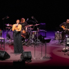 "Read ""Terri Lyne Carrington at Royce Hall"""