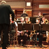 "Read ""Bob Brookmeyer Celebration at New England Conservatory"" reviewed by Steve Provizer"