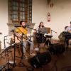 """Read """"Linguamadre all'Istituto Ernesto De Martino di Prato"""" reviewed by Neri Pollastri"""