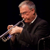 20 Seattle Jazz Musicians You Should Know: Jay Thomas
