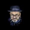 "Read ""Rosario Giuliani: Tradurre l'amore in musica"" reviewed by Paolo Marra"