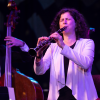 """Read """"The 2021 Detroit Jazz Festival: A World Community, Day 3"""" reviewed by Paul Rauch"""