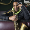 "Read ""Javon Jackson: Finding Uplift in the Guiding Tradition of Sonny Rollins and John Coltrane"" reviewed by Christine Passarella"