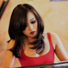 "Read ""Connie Han Trio at Smoke Jazz Club"" reviewed by Mike Jurkovic"