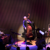 "Read ""Zakir Hussain, Chris Potter and Dave Holland at SFJAZZ"" reviewed by Harry S. Pariser"