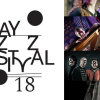 Read 2018 Galway Jazz Festival 2018: Day 4