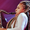 New Jazz From London: Top 20 Paradigm Shifting Albums