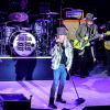 "Read ""Cheap Trick with Aaron Lee Tasjan at The NYCB Theatre at Westbury"""