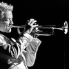 "Read ""Chris Botti At The Charleston Music Hall"" reviewed by Martin McFie"