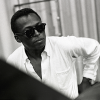 Miles Davis: How 9 Jazz Icons Remember His Genius