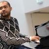 "Read ""Bokani Dyer: African Piano"""