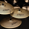 """Read """"A Different Drummer, Part 4: The Zildjian Legacy"""" reviewed by Karl Ackermann"""