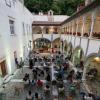 "Read ""Südtirol Jazzfestival Alto Adige 2021 - Seconda parte"" reviewed by Libero Farnè"