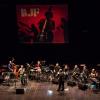 """Read """"Ė Partito il Bologna Jazz Festival 2018"""""""