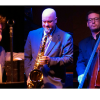 "Read ""Joe Alterman Trio with John Sandfort at The Jazz Corner"""