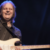 Read Walter Trout: Thriving With The Blues